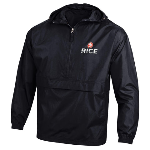 Rice Pack n Go Jacket