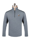 Bermuda Sands Perfection 1/4 Zip