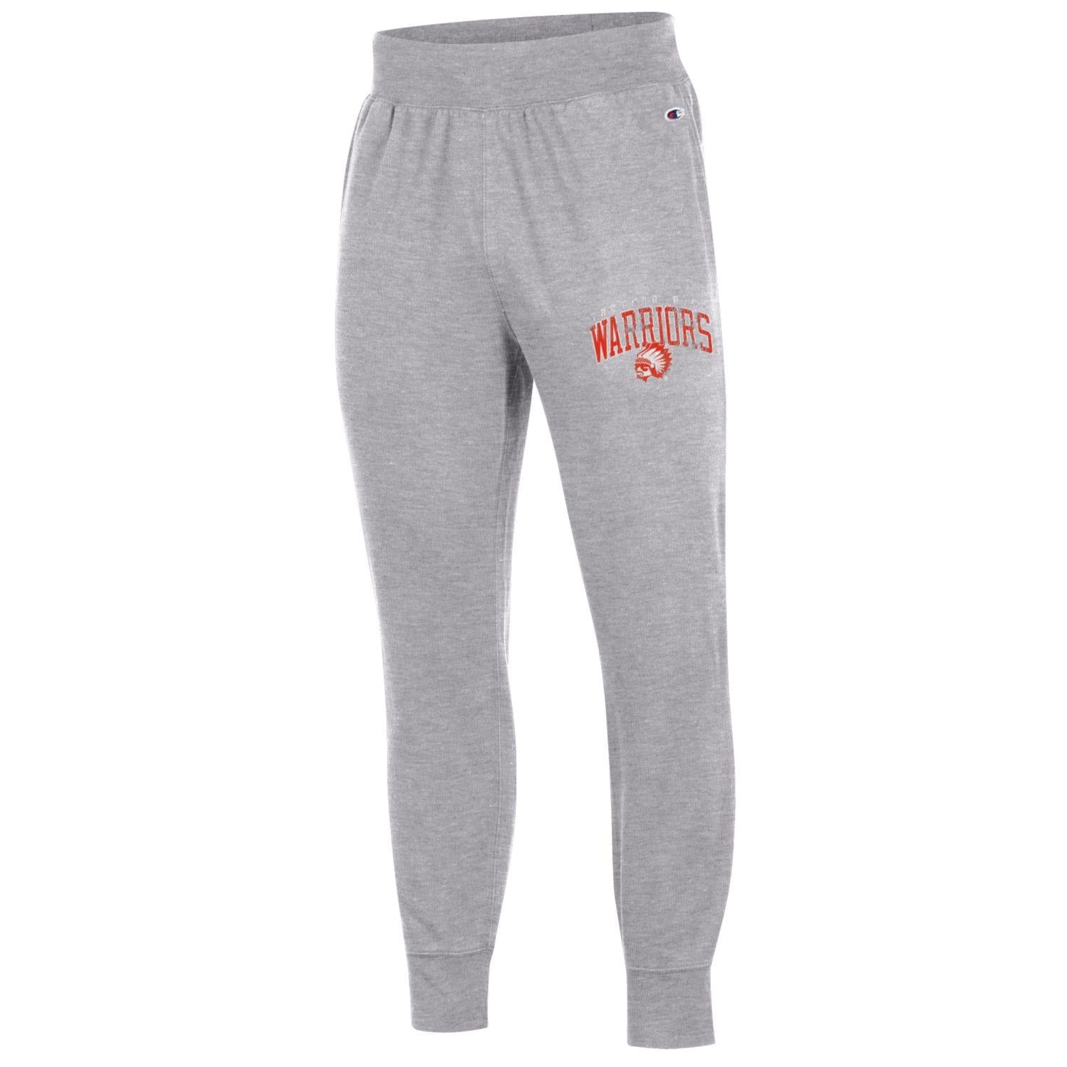 Champion Rochester Men's Jogger