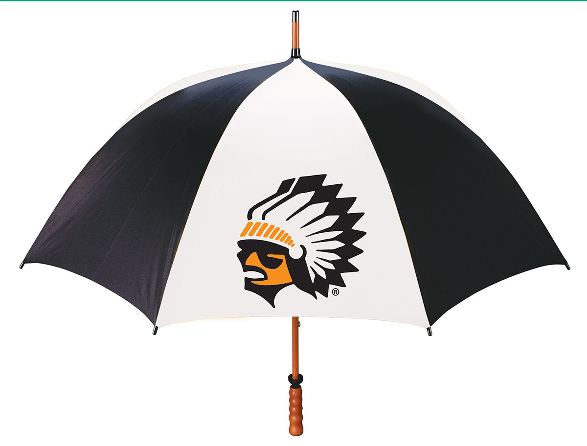 Eagle Golf Umbrella