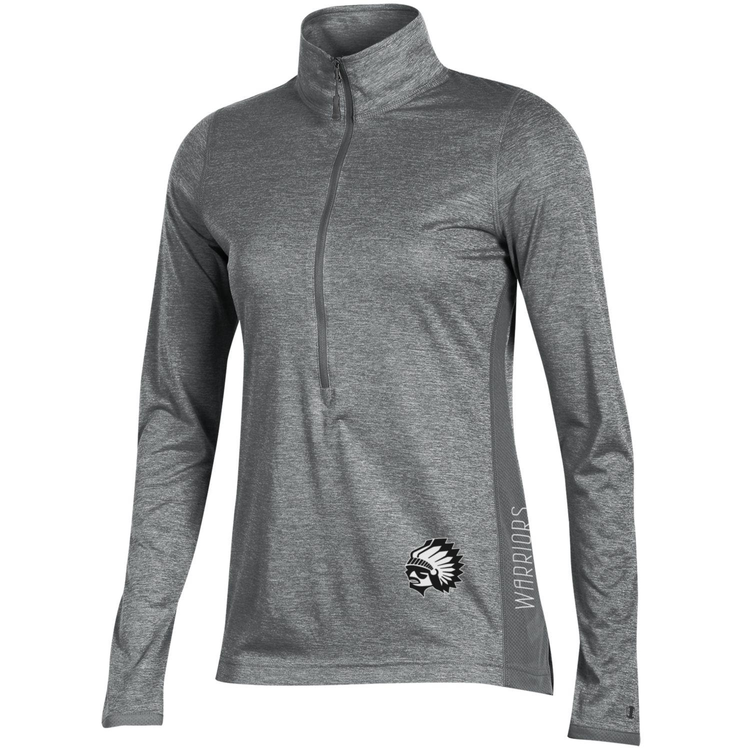 Ladies Champion Marathon 1/4 Zip