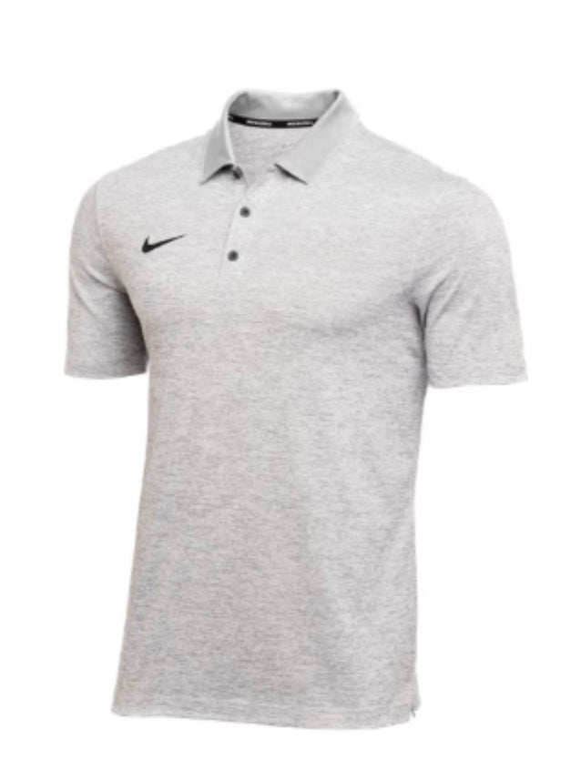 Nike Breathe Polo
