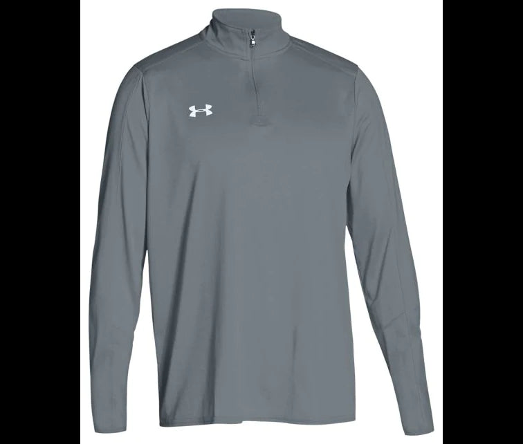 UA Locker 1/4 Zips