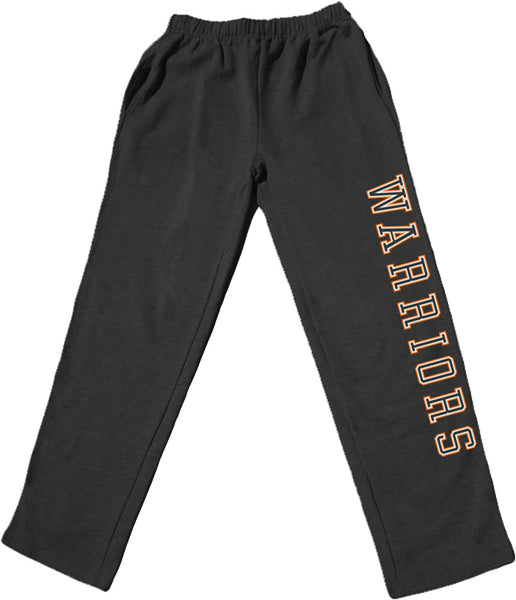 E-S Sports Youth Sweat Pants
