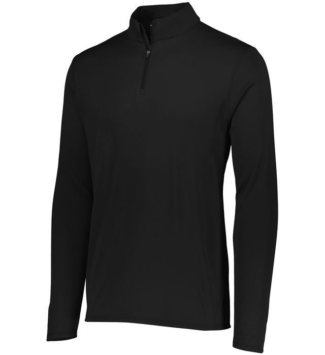 Attain 1/4 Zip