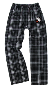 Boxercraft Flannel Pajamas
