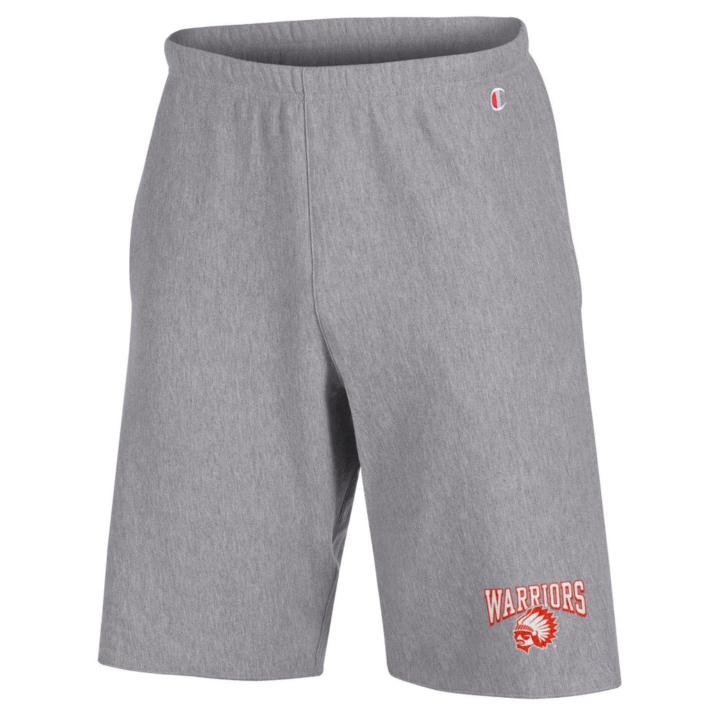 Champion Reverse Weave Shorts