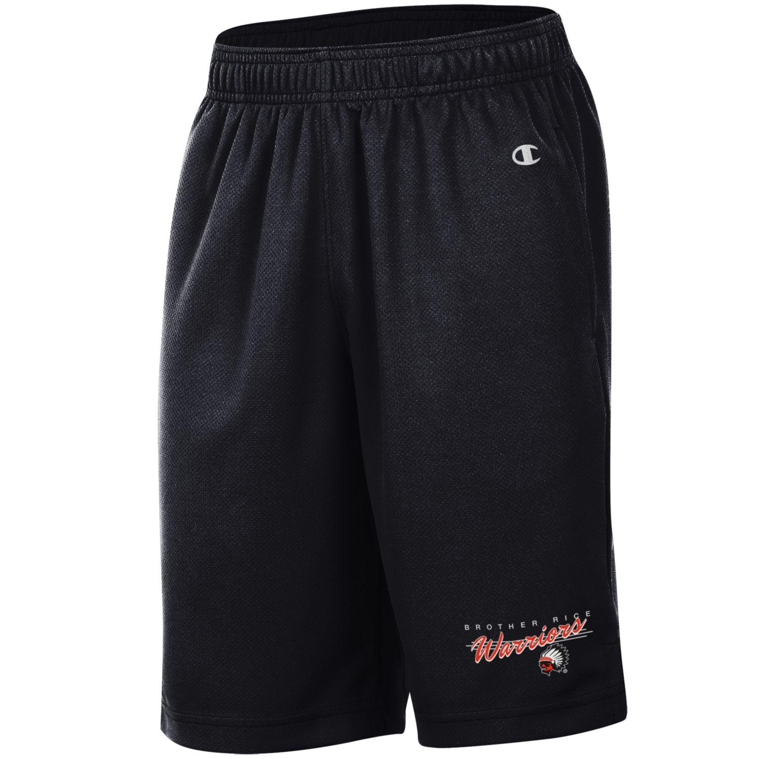 Champion Youth Short 2.0