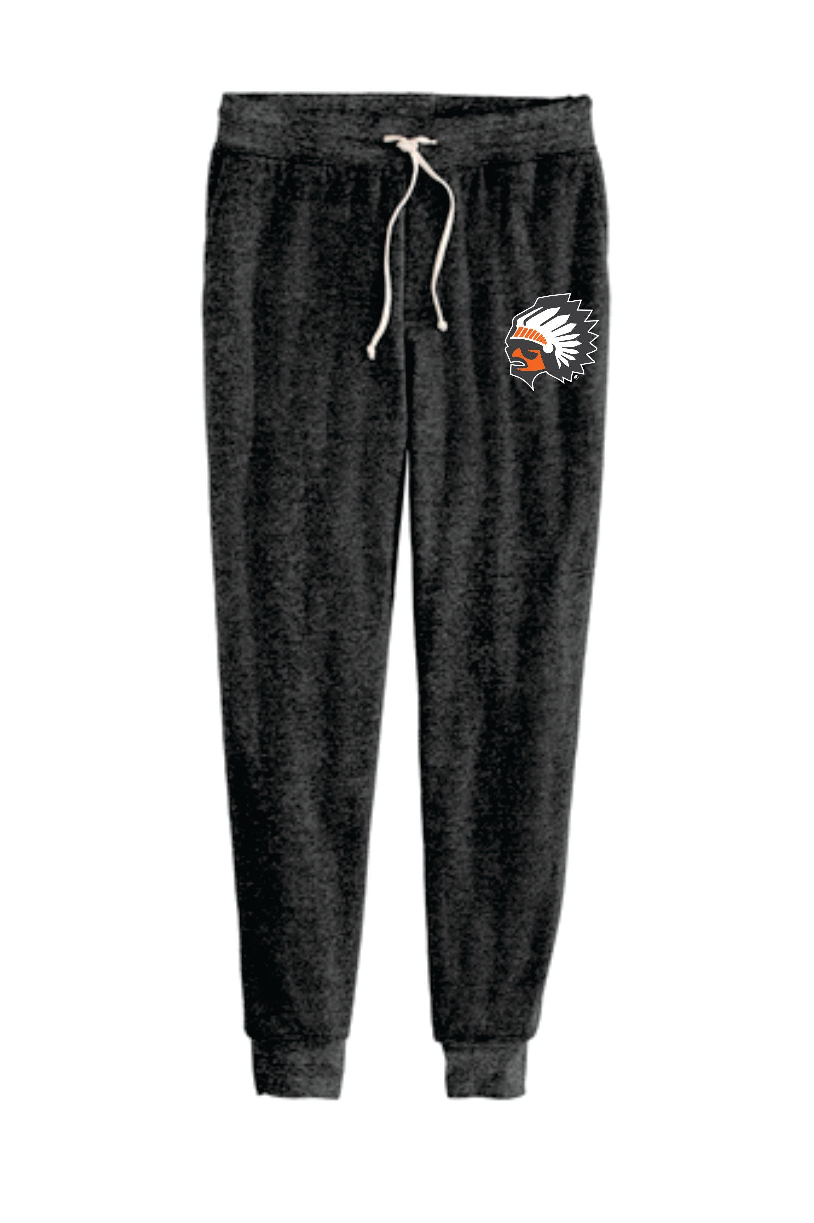 Dodgeball Eco Fleece Jogger