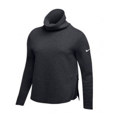 Ladies' Nike Therma Flex Pullover