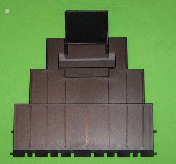 Epson Stacker Output Tray : WorkForce Pro WP-4545, WP-4530, WP-4531, WP-4533