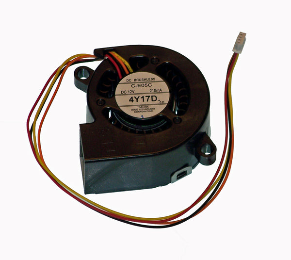 Epson Projector Lamp Fan - C-E05C