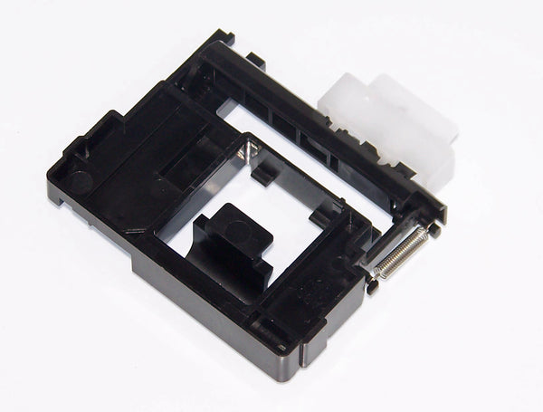 NEW OEM Epson Wiper Assembly For Stylus Pro 9890, 7890, 9700, 7700, 9900, 7900