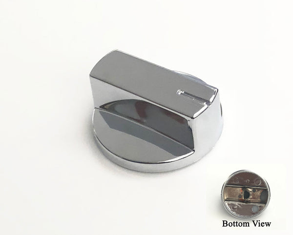 OEM Delonghi Timer Or Temperature Knob Shipped With EO1260, EO1270