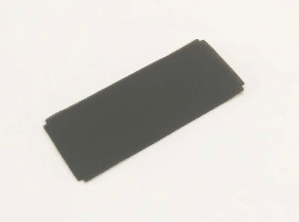 NEW OEM Sony Top Filter Shipped With VPLFX30, VPL-FX30