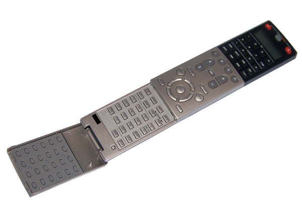 NEW OEM Yamaha Remote Control Shipped With RXA2000, RX-A2000