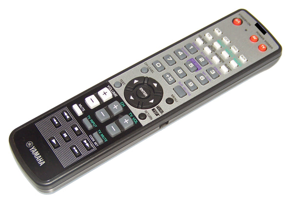 OEM Yamaha Remote Control Specifically For YSP1100, YSP-1100