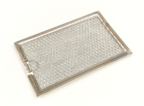 OEM LG Microwave Grease Filter Originally Shipped With MV2040FSDL, MV-2040FSDL