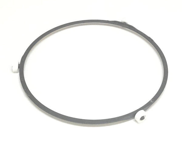 NEW OEM Samsung Microwave Plate Ring Shipped With ME18H704SFS/AA, ME18H704SFS