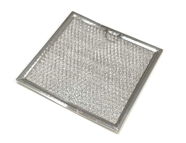 OEM Samsung Microwave Grease Air Filter Shipped With MC17J8000CS, MC17J8000CS/AA