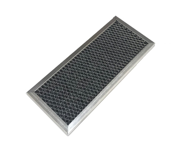 OEM Samsung Microwave Charcoal Filter Originally Shipped With ME18H704SFG, ME18H704SFG/AA, ME18H704SFG/AC