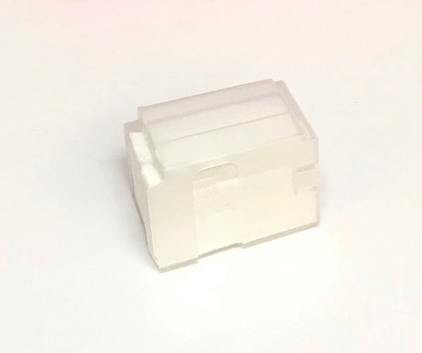 OEM Brother Ink Absorber Box Waste Assembly Originally Shipped With MFC-J890DW, MFCJ985DW, MFC-J985DW