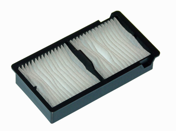 Epson Air Filter For: PowerLite Home Cinema 3100, 3700, 3900, 5025UB