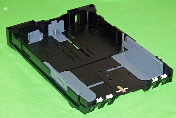 OEM Epson Paper Cassette - WorkForce Pro WP-4530, WP-4531, WP-4533, WP-4535