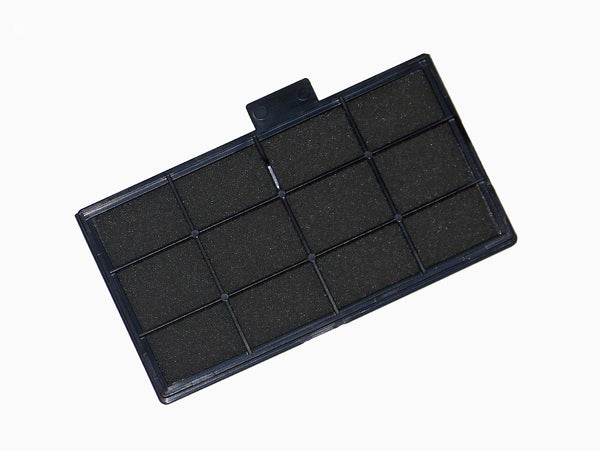 Epson Air Filter: Powerlite Home Cinema 1040, 2040, 2045, 640, 707, 740HD