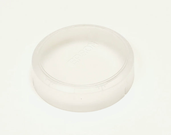 Epson Projector Lens Cap Originally Shipped With EB-L610U, EB-L615U, EB-L1755U