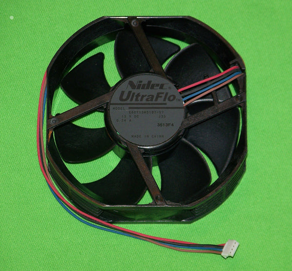 Epson Projector Exhaust Fan - PowerLite 93, 93+, 5, 96W