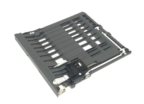OEM Brother Printer Duplex Duplexer Tray Originally Shipped With MFCL2717DW, MFC-L2717DW, MFCL2730DW, MFC-L2730DW