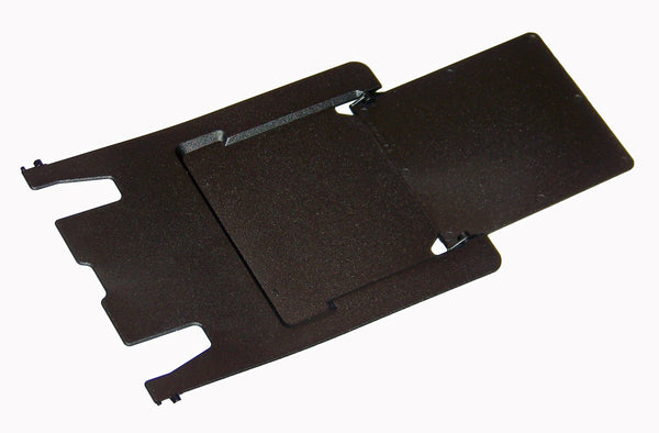 Brother Eject Output Tray Specifically For: FAX-2840, FAX-2940, FAX2840, FAX2940