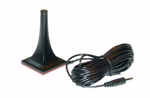 OEM NEW Integra Microphone Originally Shipped With DHC60.5, DHC-60.5