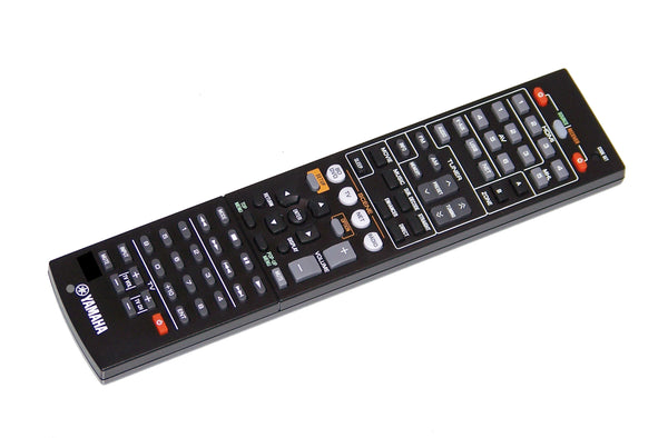 NEW OEM Yamaha Remote Control Specifically For HTR-3064, RXV367, RX-V367