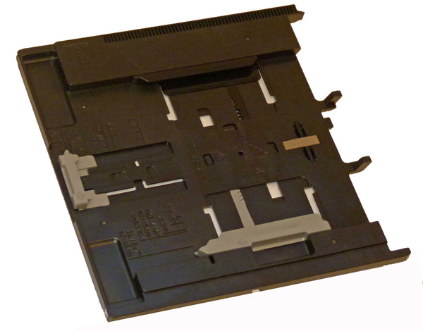 Epson 1st Paper Cassette Tray Specifically For: XP-760, XP-630, XP-720, XP-830