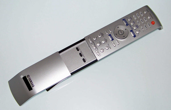 OEM Yamaha Remote Control Originally Shipped With: YSP-3300, YSP3300