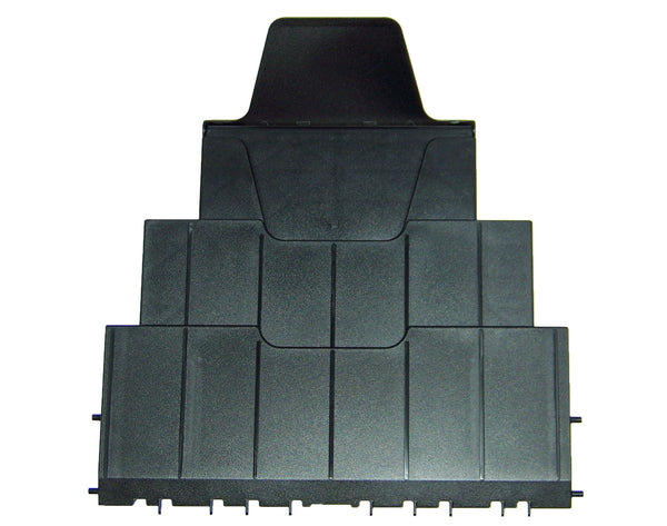Epson Stacker Output Tray: EcoTank ET-4550, WorkForce WF-2650, WF-2660, WF-2661
