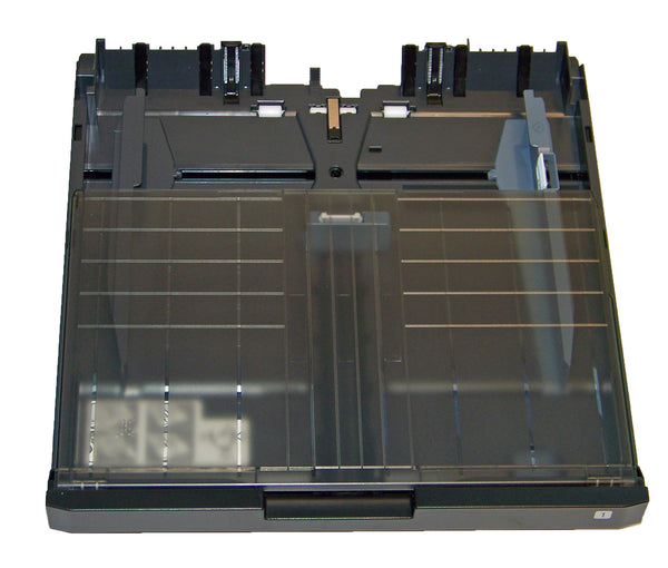 OEM Epson Paper Cassette 1st Tray Specifically For WorkForce WF-7620, WF-7621