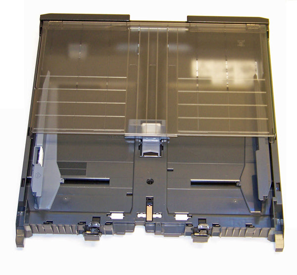 OEM Epson Paper Cassette 2nd Tray Specifically For WorkForce WF-7620, WF-7621