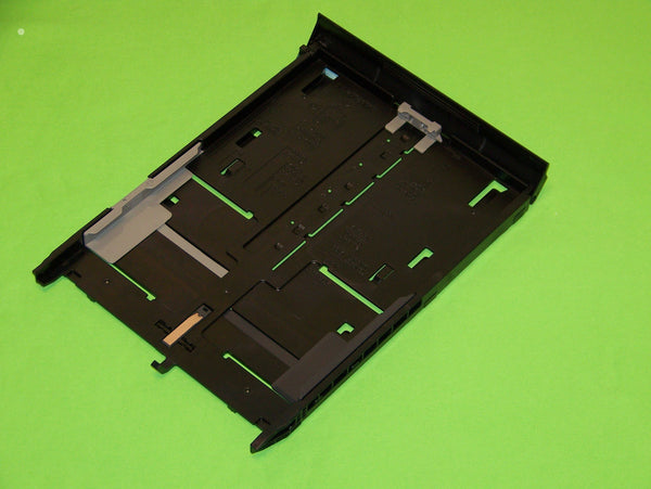 OEM Epson Cassette Assembly / Paper Cassette Specifically For: XP-510