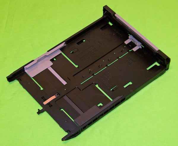 OEM Epson Cassette Assembly / Paper Cassette Specifically For: XP-530