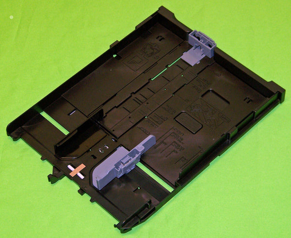 OEM Epson Cassette Assembly / Paper Cassette Specifically For: EcoTank ET-4550