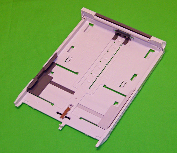 OEM Epson Paper Cassette Tray Specifically For XP-635, XP-630