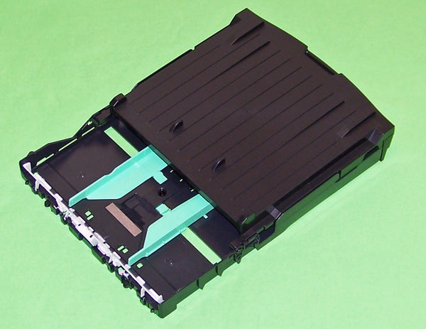 OEM Brother Paper Cassette Tray Specifically For MFCJ835DW, MFC-J835DW, MFCJ425W, MFC-J425W, MFCJ435W, MFC-J435W