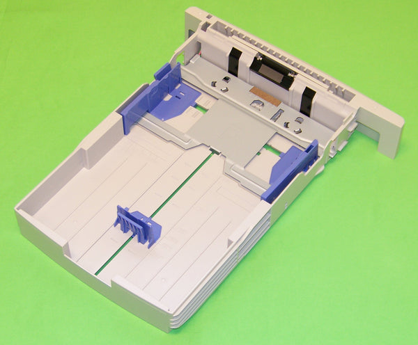 OEM Brother Paper Cassette Tray Specifically For MFC9800, MFC-9800, HL1470N, HL-1470N, MFC9700, MFC-9700