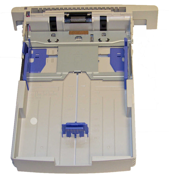 Brother Paper Cassette Tray - HL1250 HL-1250, IntelliFax-4750e, IntelliFax-5750e