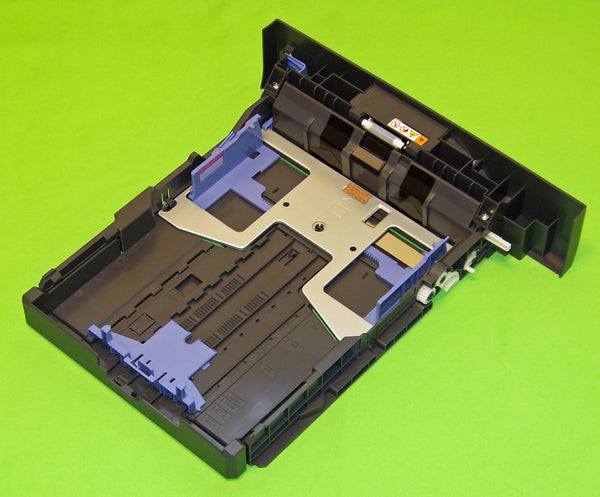OEM Brother Paper Cassette Tray Specifically For DCP8080DN, DCP-8080DN, HL5370DWT, HL-5370DWT, MFC8480DN, MFC-8480DN