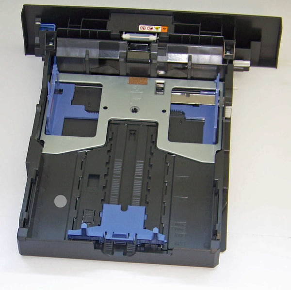 Brother Paper Cassette - MFC8680DN, MFC-8680DN, DCP8085DN, DCP-8085DN, HL-5350DN