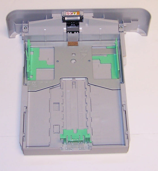 OEM Brother Paper Cassette Tray Specifically For MFC7360N , MFC7360N, MFC-7360N, MFC-7360N, MFC7860DW, MFC-7860DW